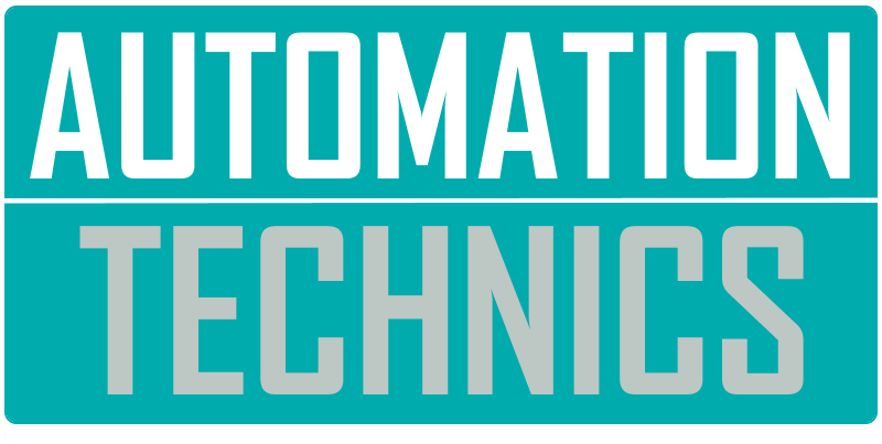 Automation Technics